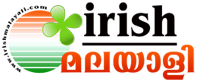 Irish Malayali